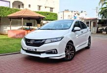 Honda-City-Custom-1.jpg