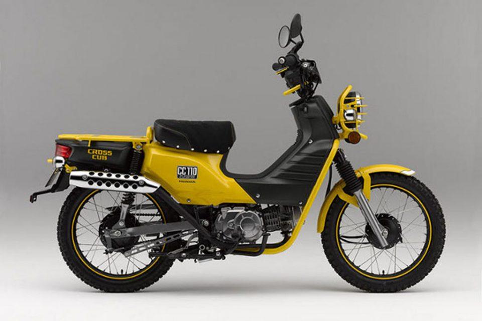 Honda-Cross-Cub-1.jpg
