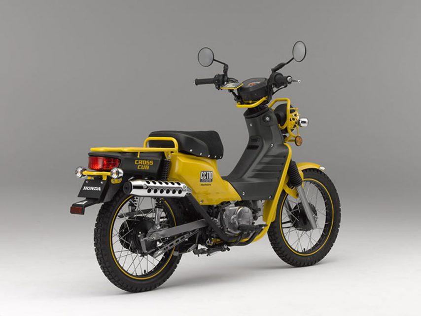 Honda-Cross-Cub-2.jpg