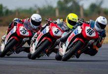 Honda-One-Make-Race.jpg