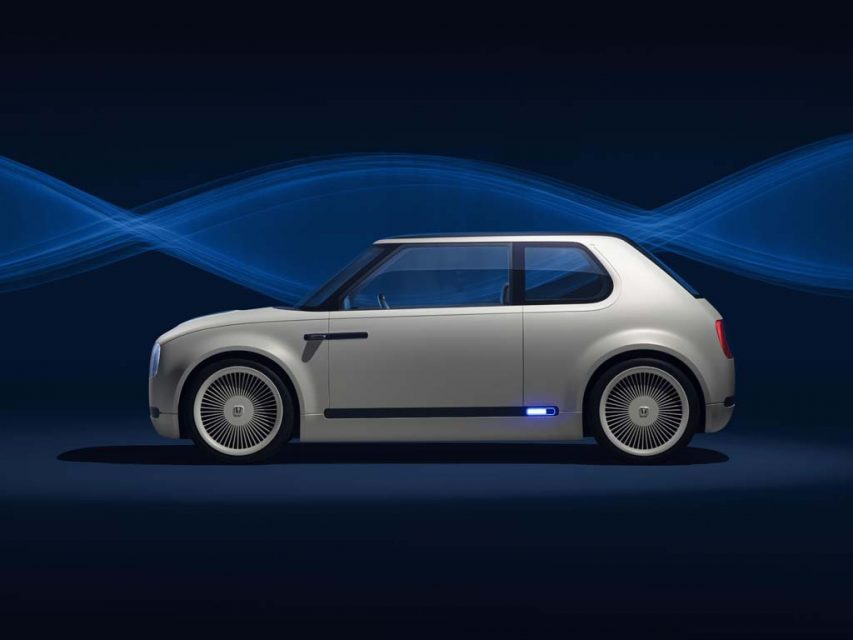 Honda-Urban-EV-Concept-2.jpg
