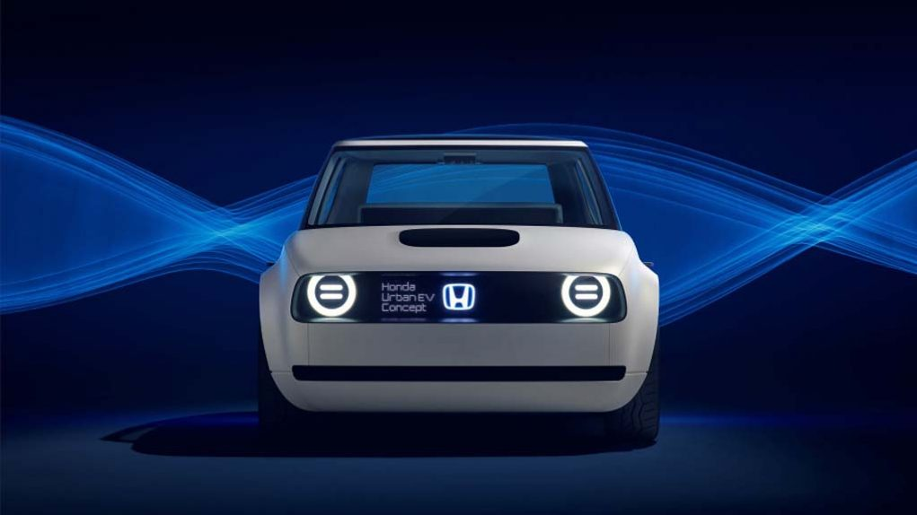 Honda-Urban-EV-Concept-3.jpg