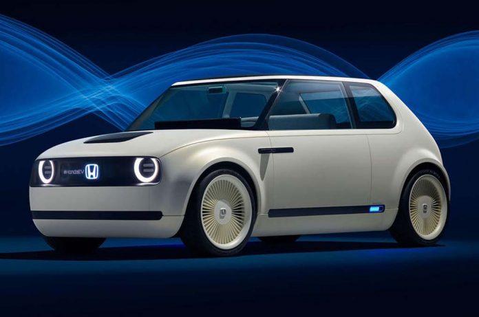 Honda-Urban-EV-Concept-4.jpg