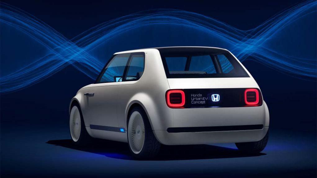 Honda-Urban-EV-Concept-5.jpg