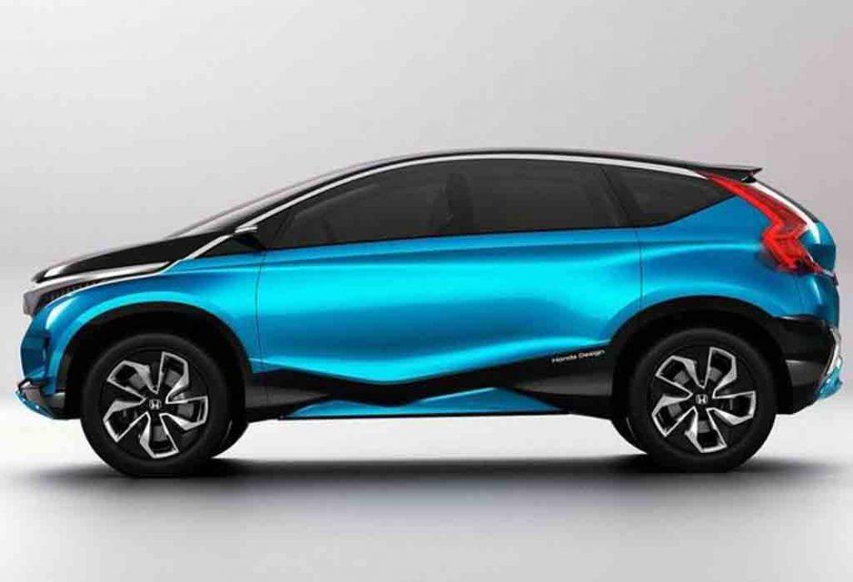 Honda-Vision-XS-1-Concept-1.jpg