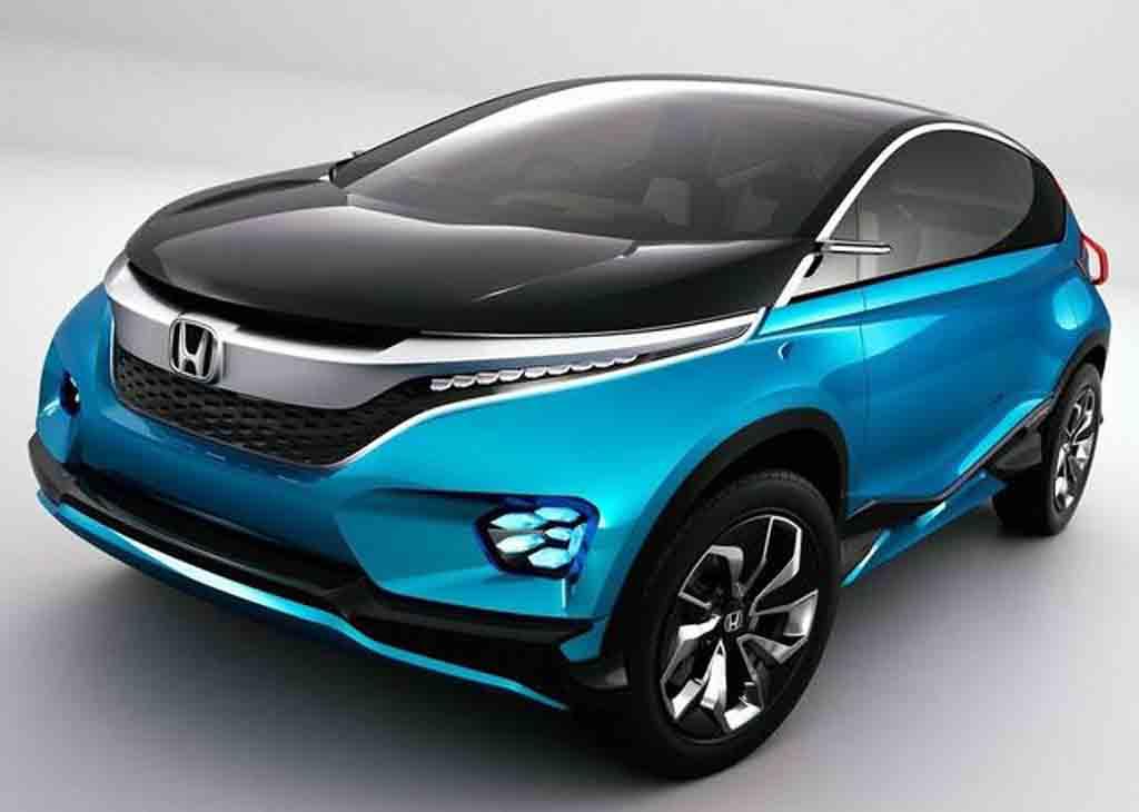 Honda-Vision-XS-1-Concept-5.jpg