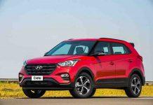 Hyundai-Creta-Sport-4.jpg