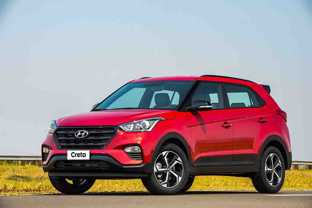 will this sturdy hyundai creta sport come to india. Black Bedroom Furniture Sets. Home Design Ideas