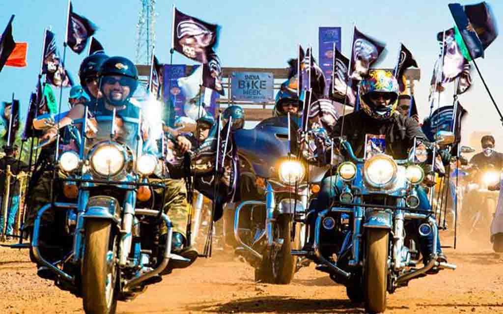 India-Bike-Week-1.jpg