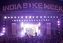 India-Bike-Week-3.jpg