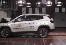 Jeep-Compass-Crash-test.jpg