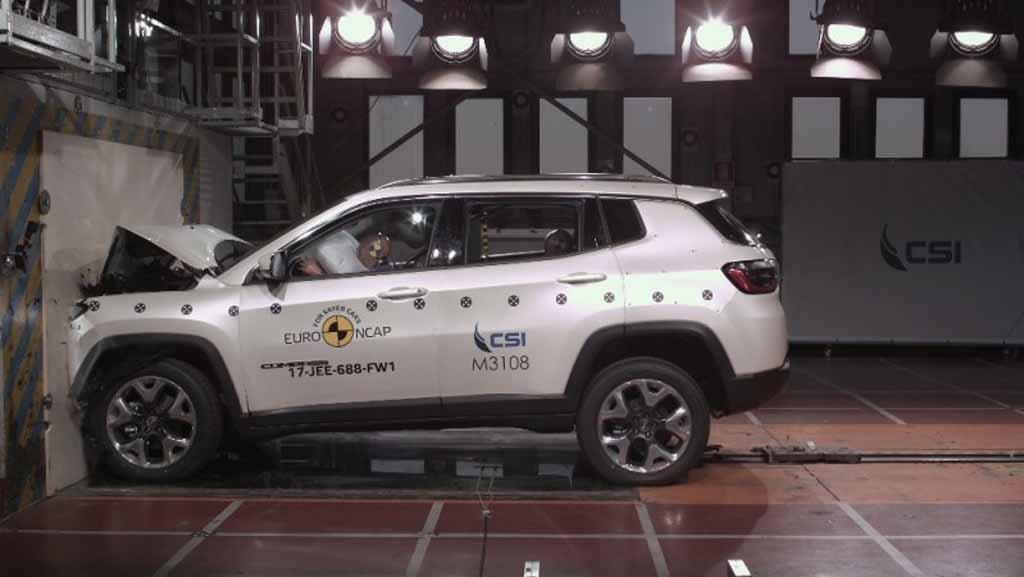 Jeep-Compass-Crash-test.jpg