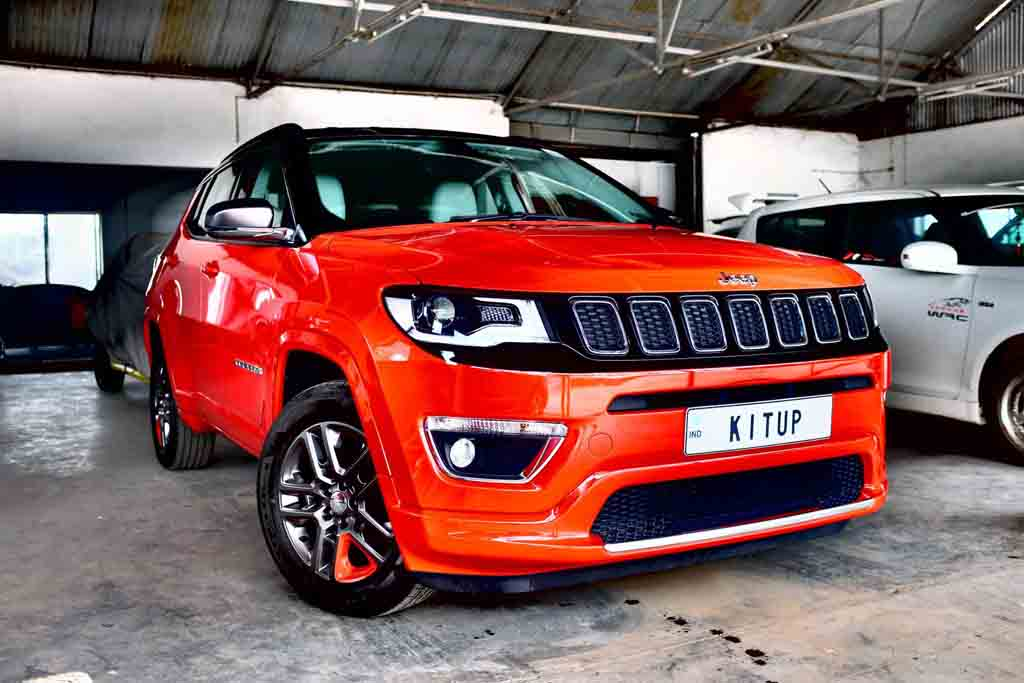 Jeep-Compass-Custom-13.jpg