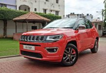 Jeep-Compass-Custom-8.jpg