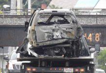 Jeep-Liberty-Crash.jpg