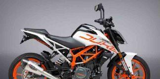 KTM-390-Duke-Action-3.jpg