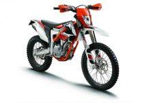 KTM-Freeride-250F-2.jpg