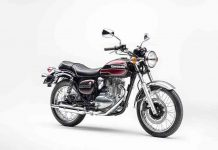 Kawasaki-Estrella-Final-Edition-studio-front-three-quarter.jpg