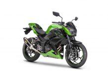 Kawasaki-Z300-Performance-1.jpg