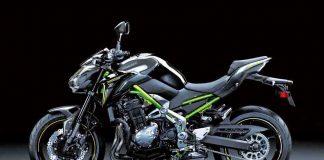 Kawasaki-Z900.jpeg