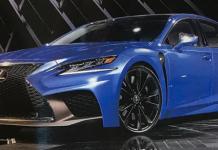 Lexus-LS-F.png