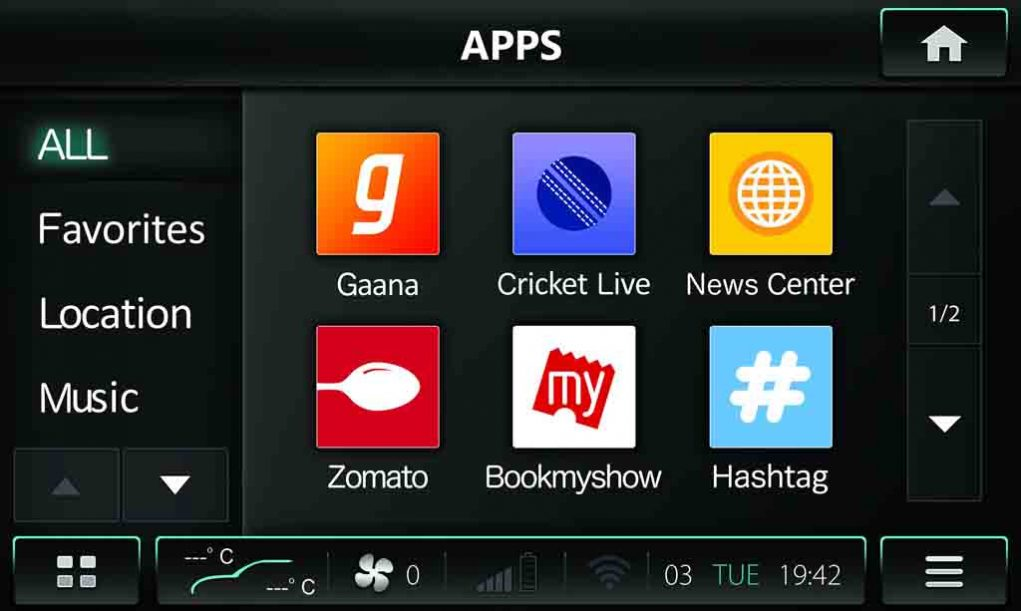 Mahindra-Connected-Apps.jpg