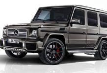 Mercedes-AMG-G63-Exclusive-Edition-2.jpg
