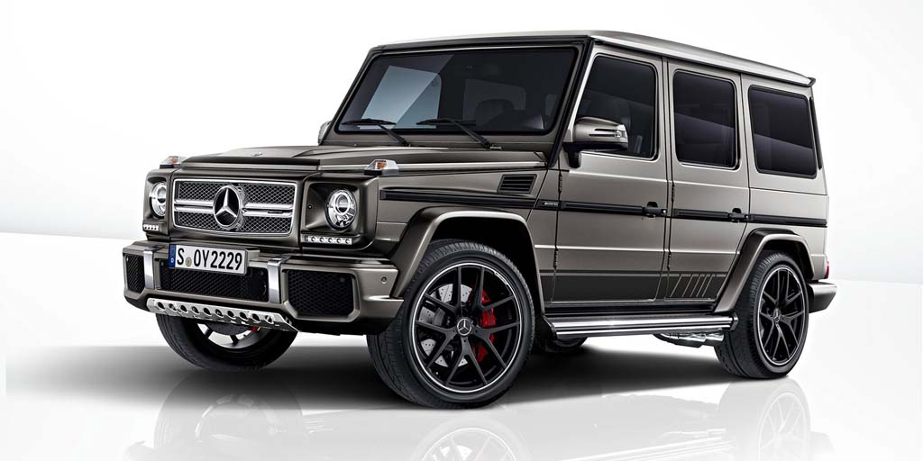 Mercedes-AMG-G63-Exclusive-Edition-2.jpg