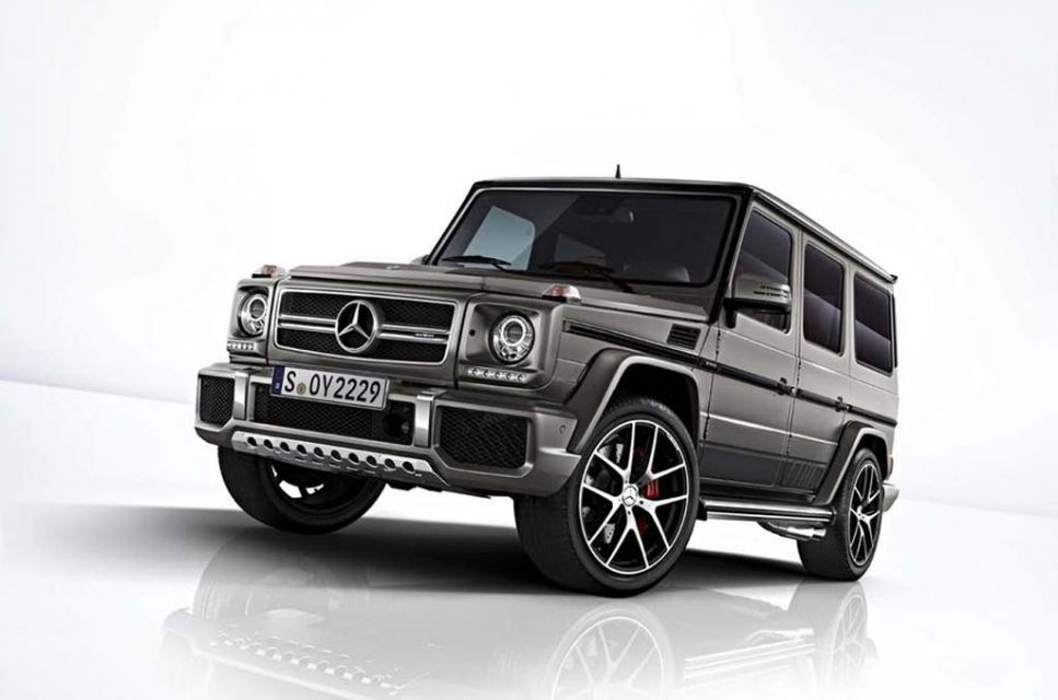 Mercedes-AMG-G63-Exclusive-Edition-4.jpg