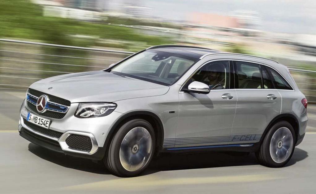Mercedes-Benz-GLC-F-Cell-7.jpg