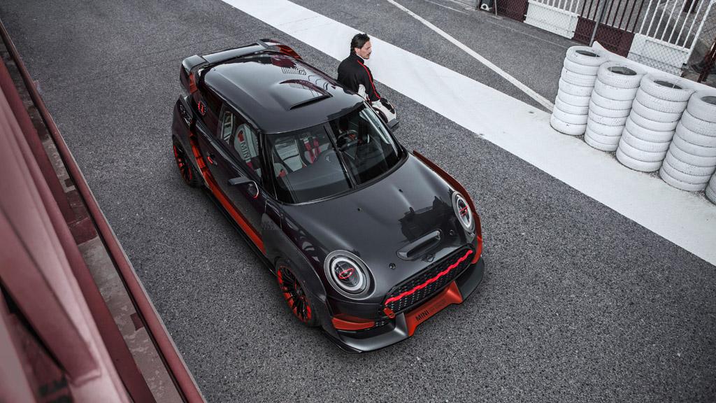 Mini-John-Cooper-Works-GP-Concept-11.jpg