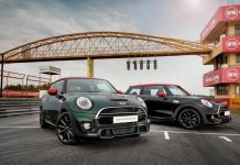 Mini John Cooper Works Pro Edition Launched - Price, Engine, Specs, Features