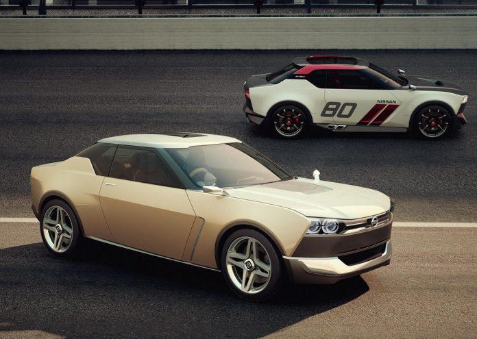 Nissan-IDx-Concept-2.jpg