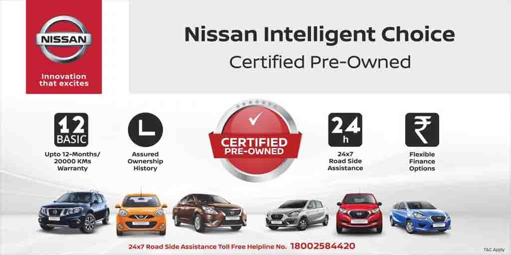Nissan-Intelligent-Choice.jpg