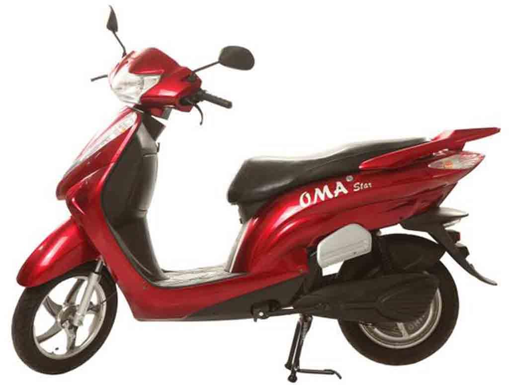 6bf39899697 All leading two-wheeler companies like Hero MotoCorp, Bajaj Auto, Yamaha  Motor India, TVS Motor Company and Mahindra two-wheelers are already  planning to ...