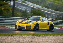 Porsche-911-GT2-RS-2.jpg