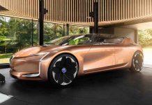 Renault-Symbioz-Concept-8.jpg