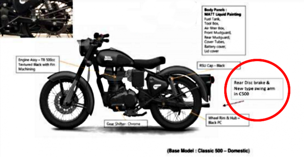 Royal-Enfield-Classic-500-Stealth-Black-Featured.png