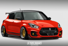 Suzuki-Swift-Sport-Rendering.png