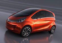 Tata-Motors-Megapixel-Concept