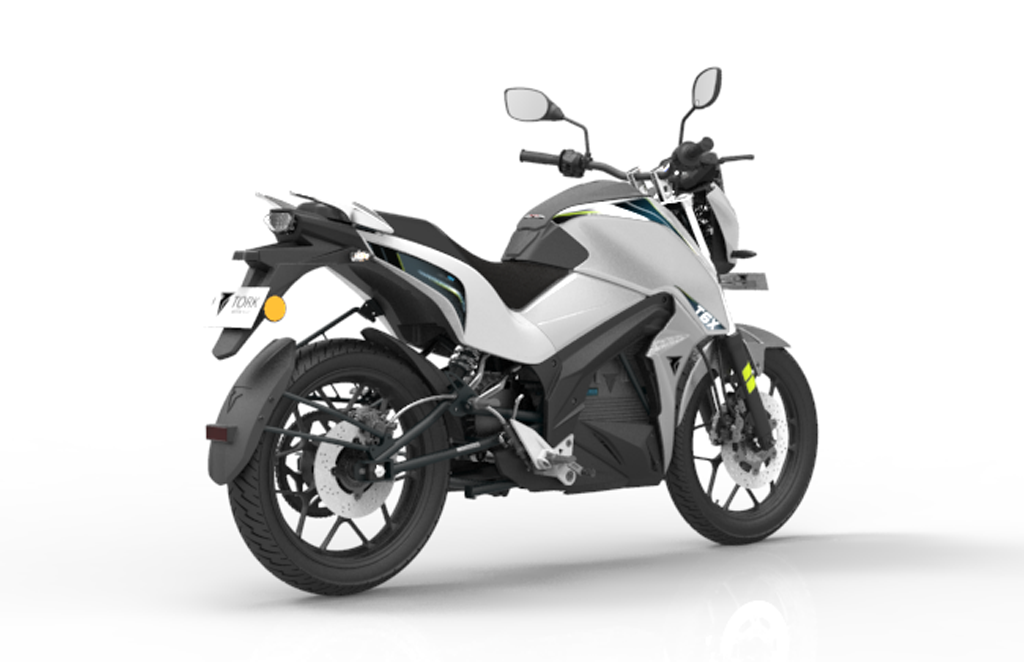 Electric DIRTBIKE Check on link   Electric bike, Best