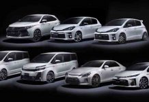 Toyota-GR-Cars.jpg