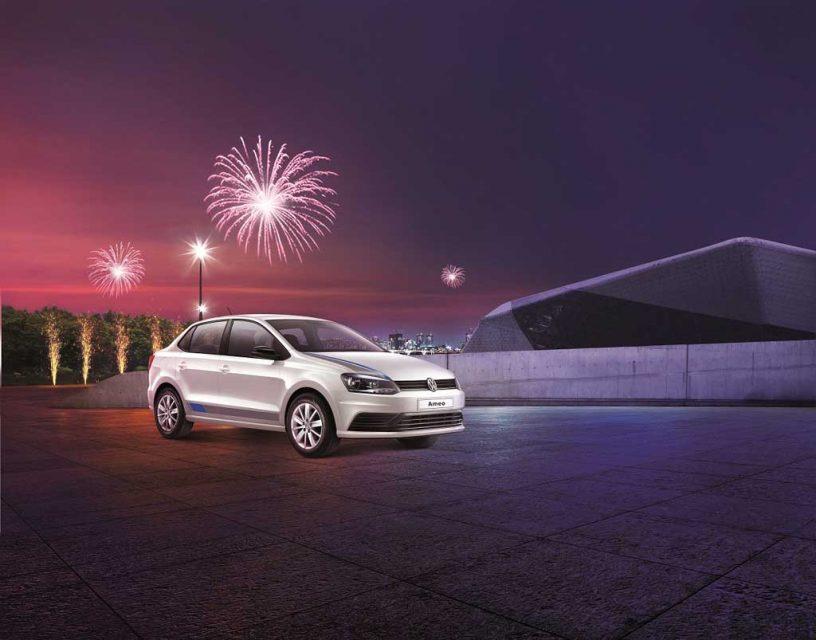 Volkswagen-Ameo-Anniversary-Edition-2.jpg