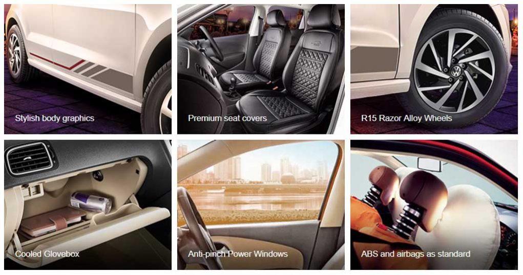 Volkswagen-Polo-Anniversary-Edition-2.jpg
