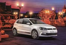 Volkswagen Polo 1.0L Petrol Engine (volkswagen diesel scandal india )