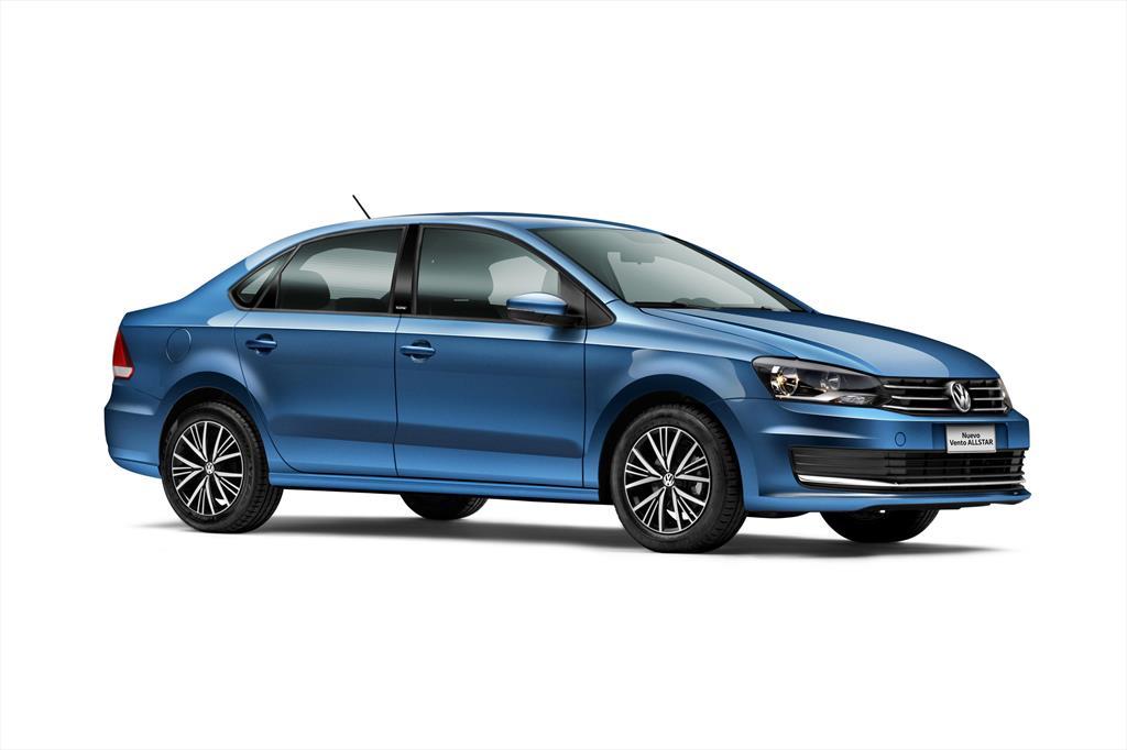 Volkswagen-Vento-ALLSTAR-2.jpg
