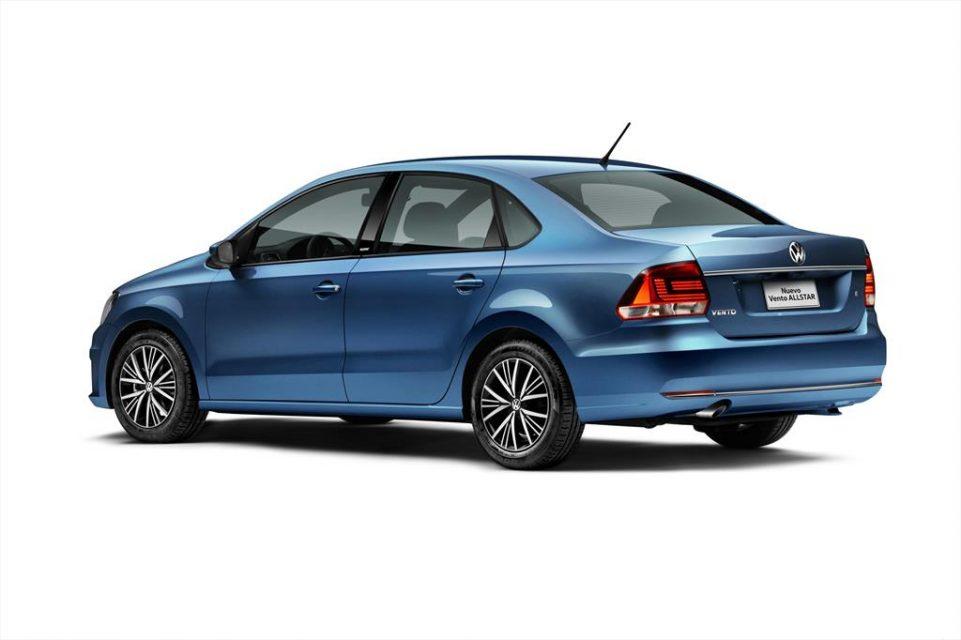Volkswagen-Vento-ALLSTAR-3.jpg