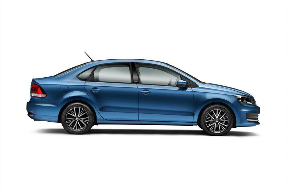 Volkswagen-Vento-ALLSTAR-4.jpg