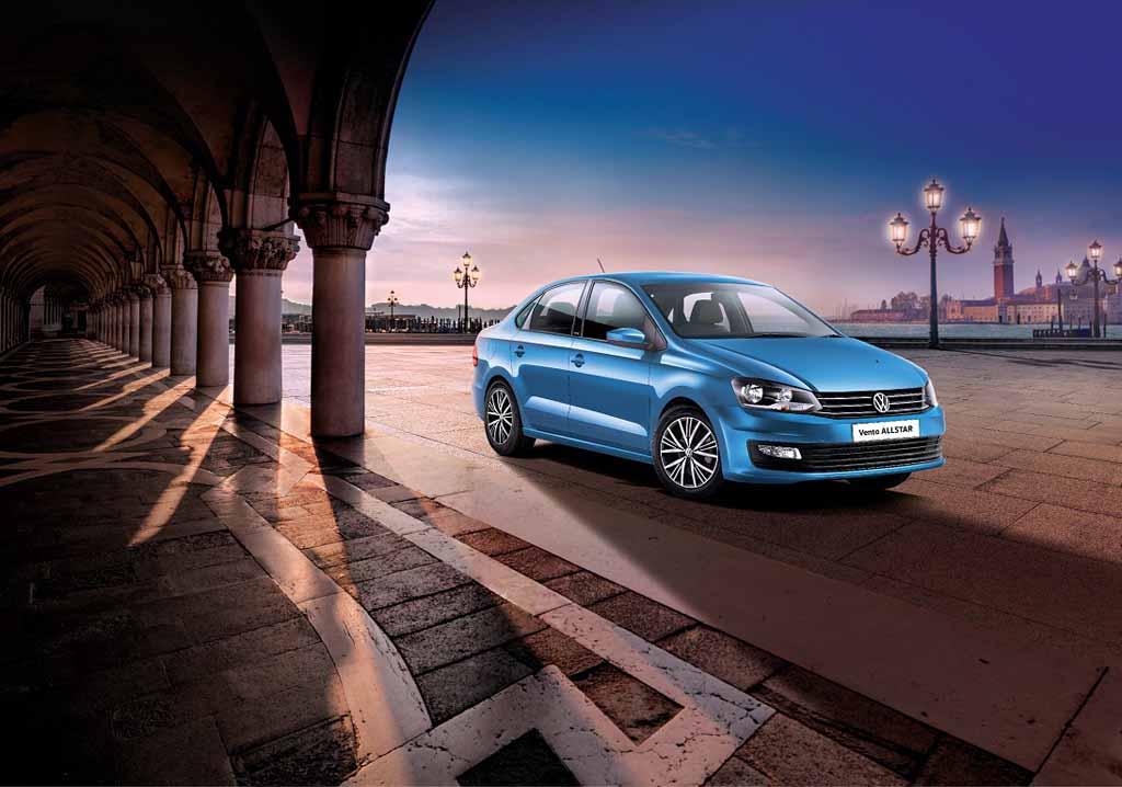 Volkswagen-Vento-ALLSTAR.jpg