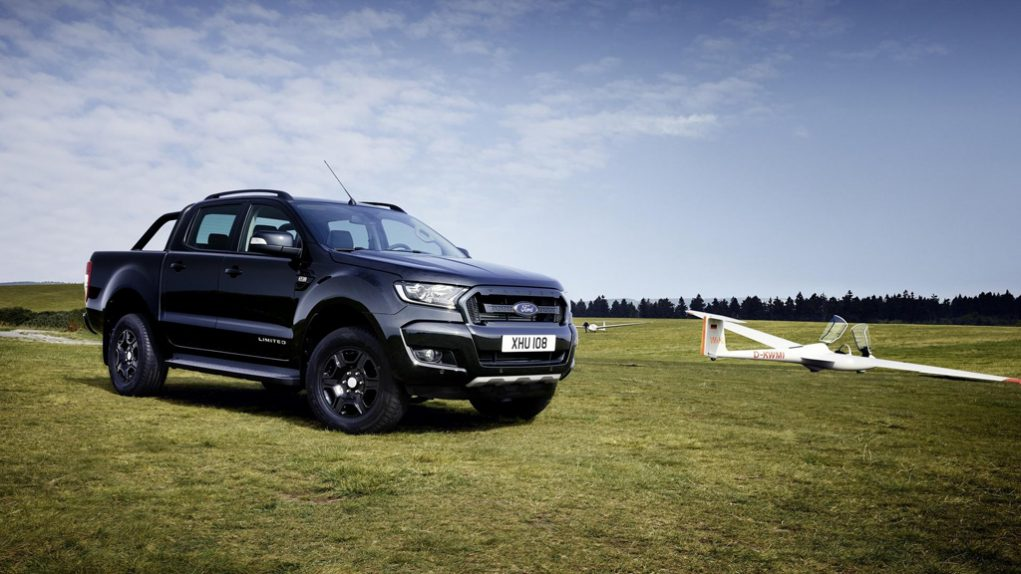 ford-ranger-black-edition-1.jpg